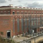 Alabama Power's dams look to keep the lights on