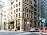 Developer to convert one of downtown Cincinnati's largest office buildings to hotel