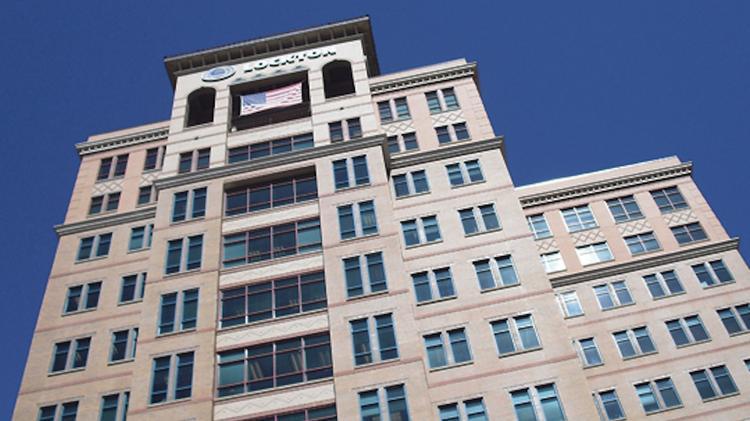 Lockton Capital Markets Names New Ceo Kansas City Business Journal