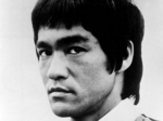 Bruce Lee, Lester Holt, Buck Owens celebrated by California Hall of Fame