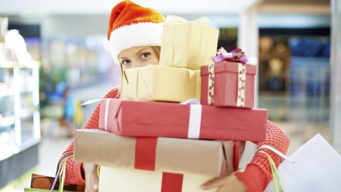 Plan now to be a great holiday marketer