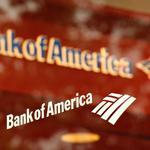 Bank of America poaches Morgan Stanley's Eric Bischof