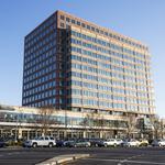 Vanderbilt gobbles up more Midtown office space