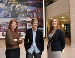 Red Rover growth prompts office expansion