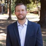 McGeorge taps well-known grad to lead capital jobs initiative