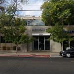 New owner plans upgrades to East Sacramento office building