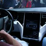 Consumer Reports tells Tesla to stop pushing its Autopilot feature