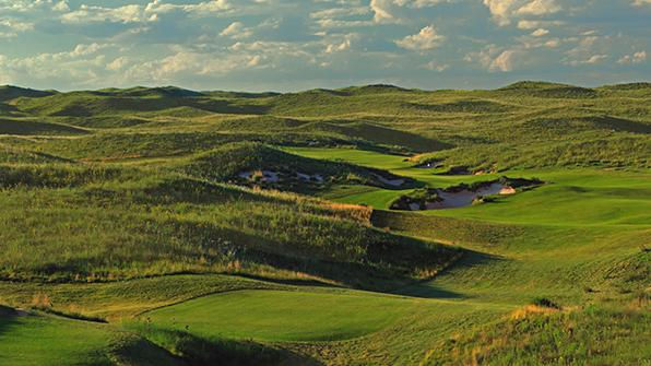 Just 2 Colorado courses on list of nation's 100 top golf ...