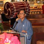 Iron Chef Morimoto debuts his pan-Asian restaurant at Disney Springs