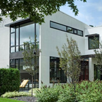 Dream Homes: Cedar Lake contemporary listed for $1.6M (Photos)