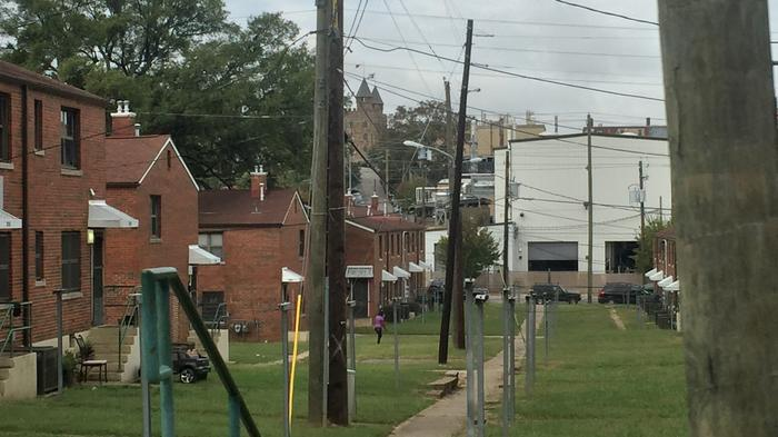 Developers unveil preliminary plans for Southtown