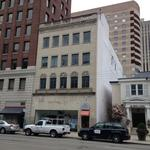 Dayton creative agency to expand HQ in historic downtown building