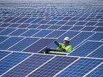 Primary proposal could boost solar energy, extend tax breaks