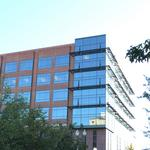 Nonprofit buys Portland headquarters building in Old Town for $47.5M