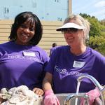FedEx launches $200M global initiative