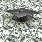 Say Yes Guilford's scholarship model is 'unsustainable'