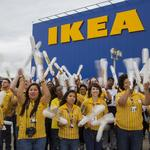 Following Ikea's opening, state sales tax revenue climbs 40% in 63110