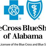 Why Blue Cross is bulking up its clinical health team