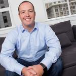 San Francisco fintech entrepreneur becomes venture capitalist
