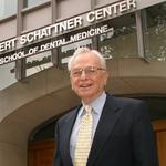 Penn dental school to bite into $10M donation