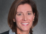 Mary Pierce, a member of the board of the Metro Nashville Public Schools system, represents a district that includes Green Hills and Hillsboro High School.