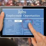 Colorado careers: Online want ads cool down, but these jobs are red-hot