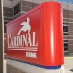 These local small banks are among the top performing in the nation