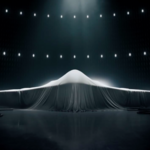 Air Force's delayed $55B bomber contract could be a good sign for Boeing, Puget Sound region