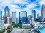 How Charlotte's growth stands apart from other Southern cities