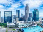 THE LIST: A look at Charlotte's largest office buildings, ranked by tax value
