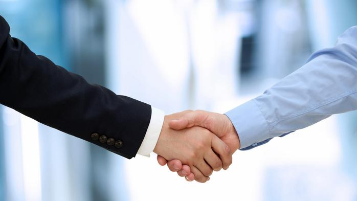 5 ways to develop crucial business relationships that last