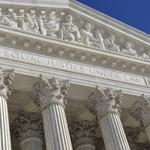 For business, Supreme Court's immigration ruling means fewer legal workers (Video)