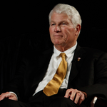 UCF's John Hitt, others collectively donate $1M for downtown campus