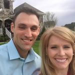 Behind-the-scenes chat with N.C. couple featured on 'House Hunters' (PHOTOS)