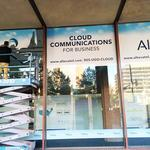 Alteva consolidates in tech neighborhood