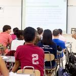 Maryland high schools rank as the best in the country, U.S. News says