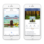 Facebook profiles to get visual overhaul
