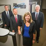 COVER STORY: Who will be the next crop of big Dayton defense companies?