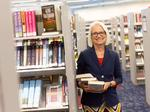 How I ... Bring libraries into the digital age