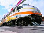 SunRail's $77M Phase 2 north project hits funding roadblock