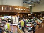 Publix to relaunch GreenWise, its specialty and organic stores