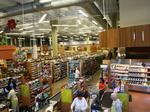 Fortune ranks Publix among top employers for millennials
