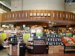 With GreenWise relaunch, Publix sets itself up to capitalize on shakeout in organic grocery scene