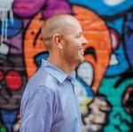East Crossroads: Tricky rehabs let Abbott 'be kind of an artist'