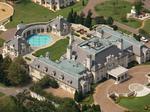 Alabama's largest mansion sold