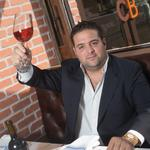 German Osio files counter-claim against buyers in Central Bistro lawsuit