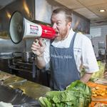 Cover Story: Phoenix's restaurant scene is experiencing growth and competition