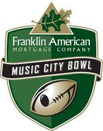 Music City Bowl adds Big Ten to the mix