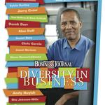 Diversity in Business 2014 nominations close today