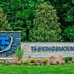 Developer plans new data-center building in Kings Mountain business park